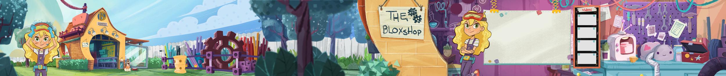 BloxShopLayered_FinalWEB.jpg