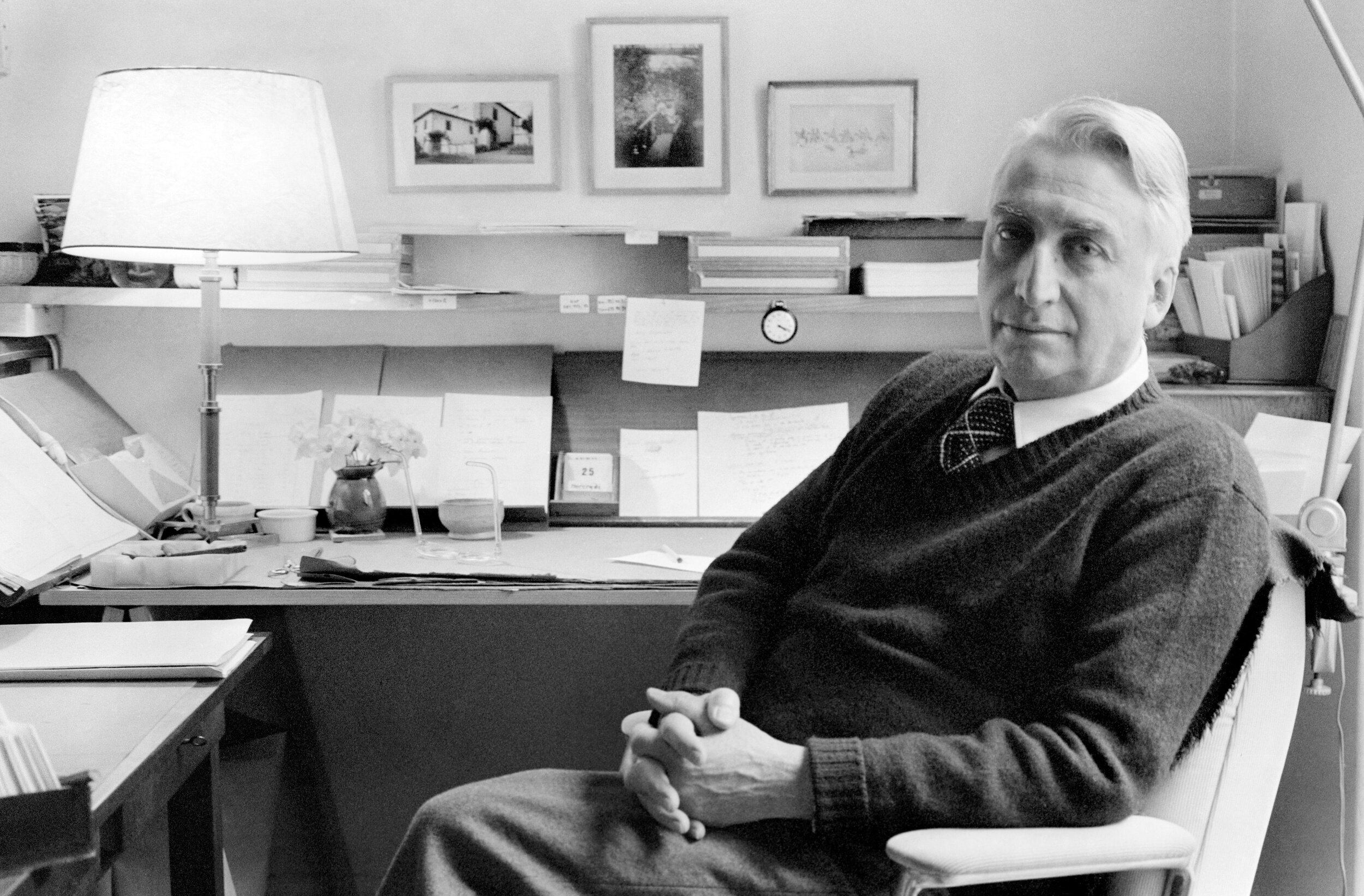'Roland Barthes and Lost Images' - Light Matters Symposium, UTS, Sydney, Aug 2019