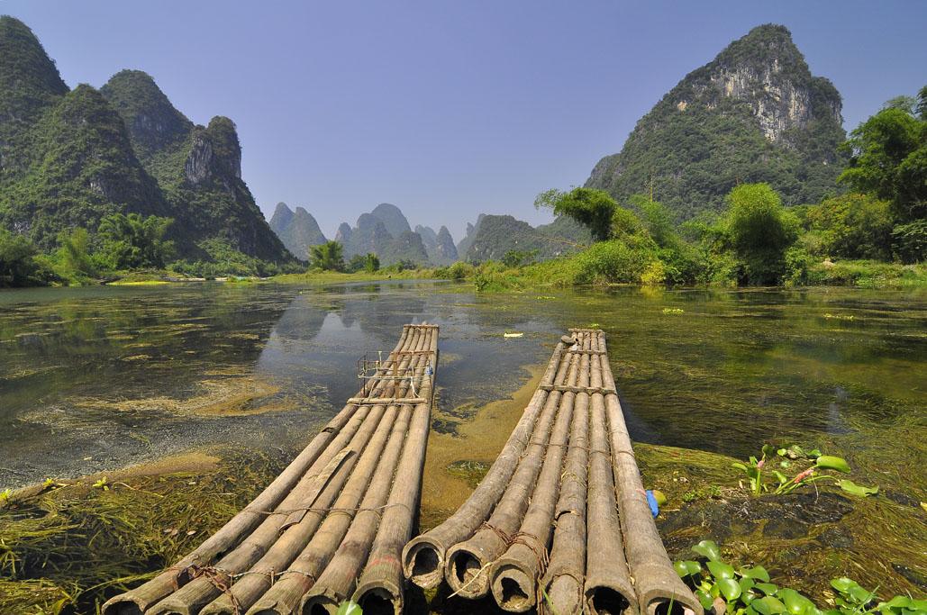 bamboo raft reduced.jpg