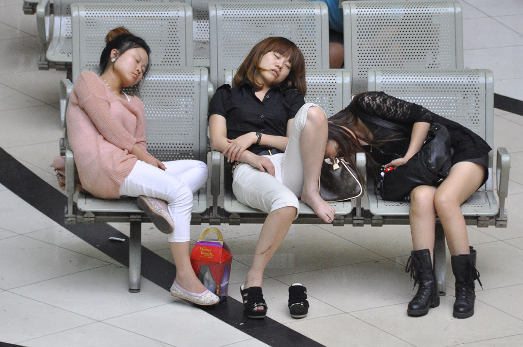 sleepy girls_reduced.jpg