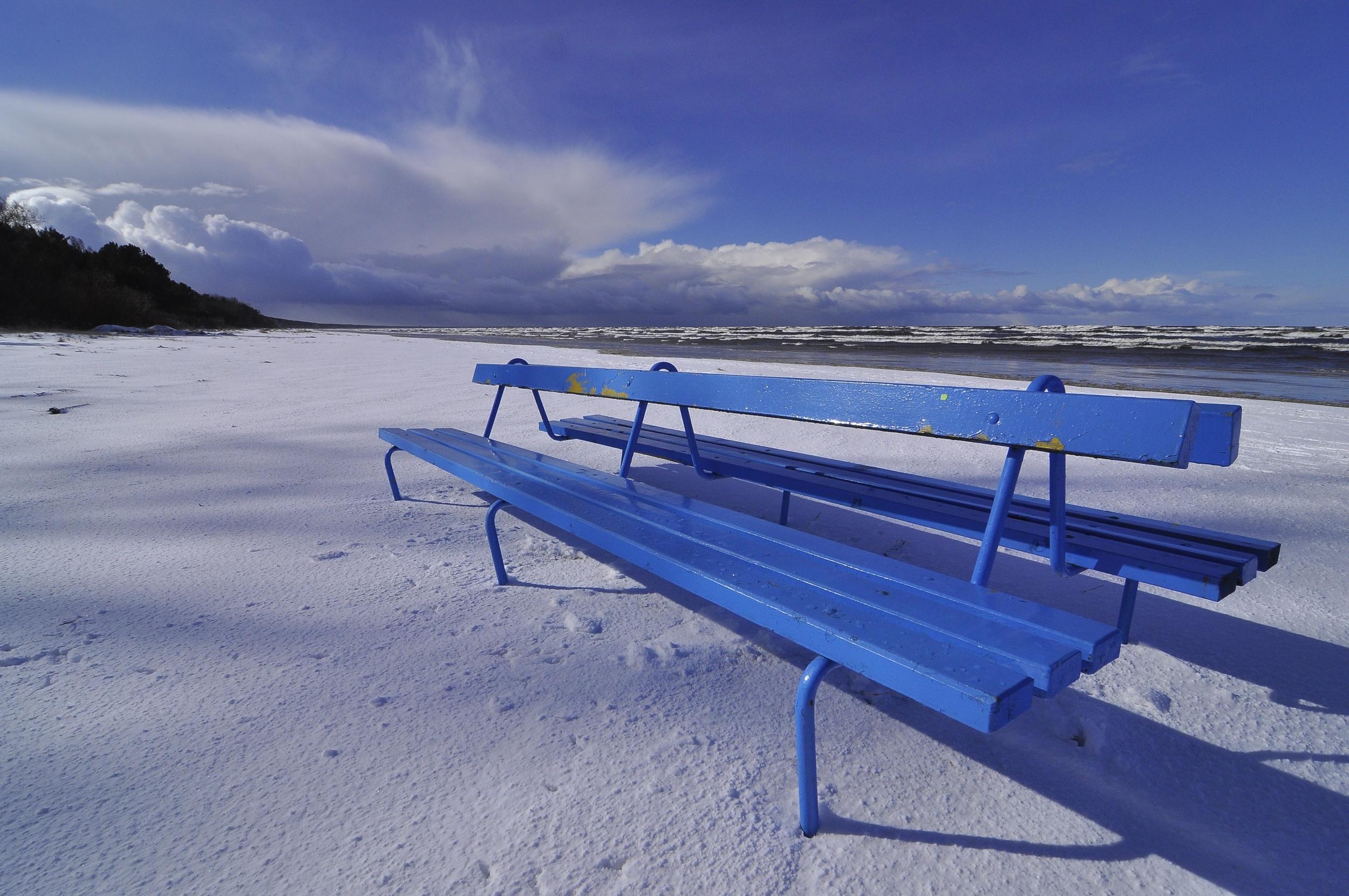 blue seat 3 (1).jpg