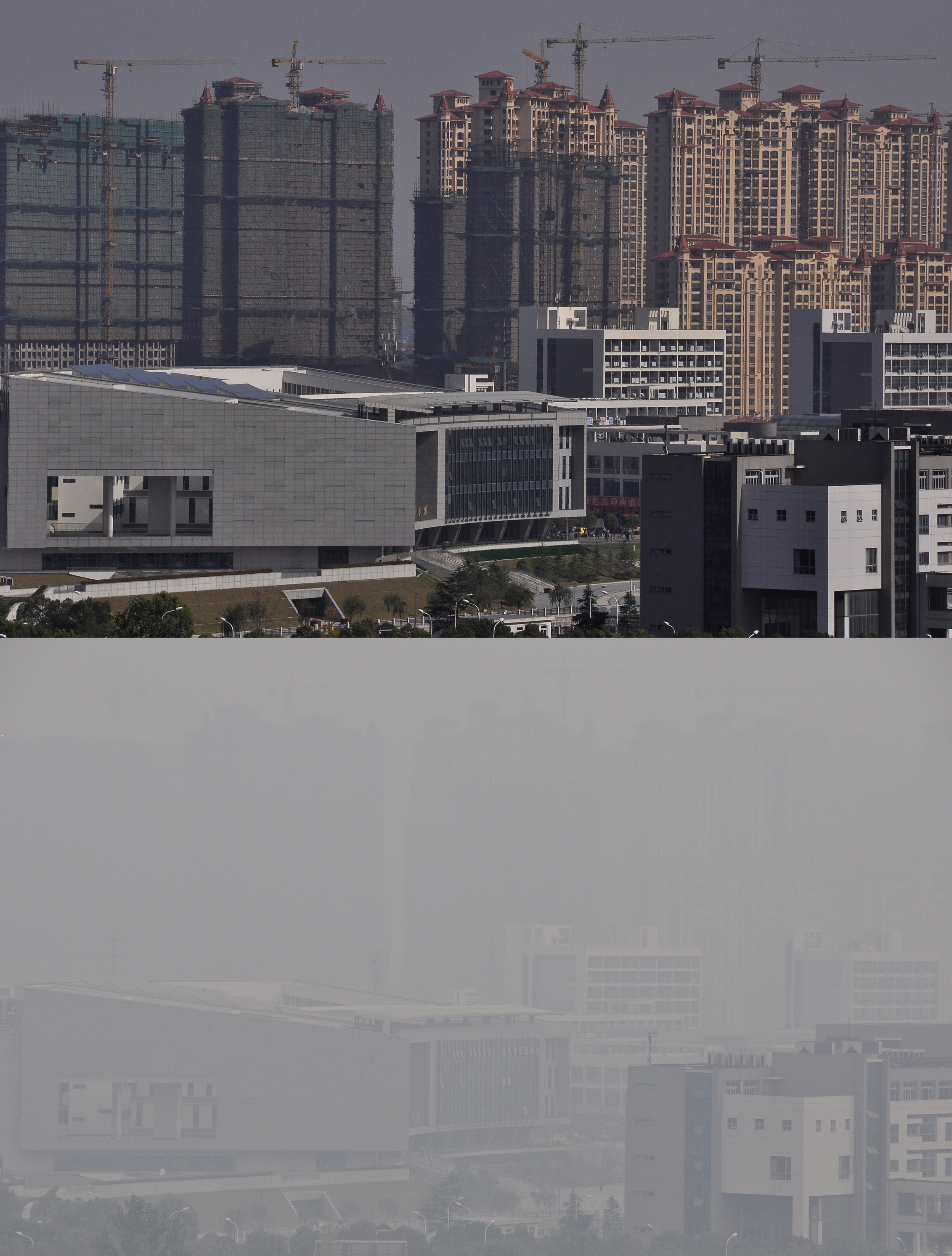 pollution nantong combo 1.jpg