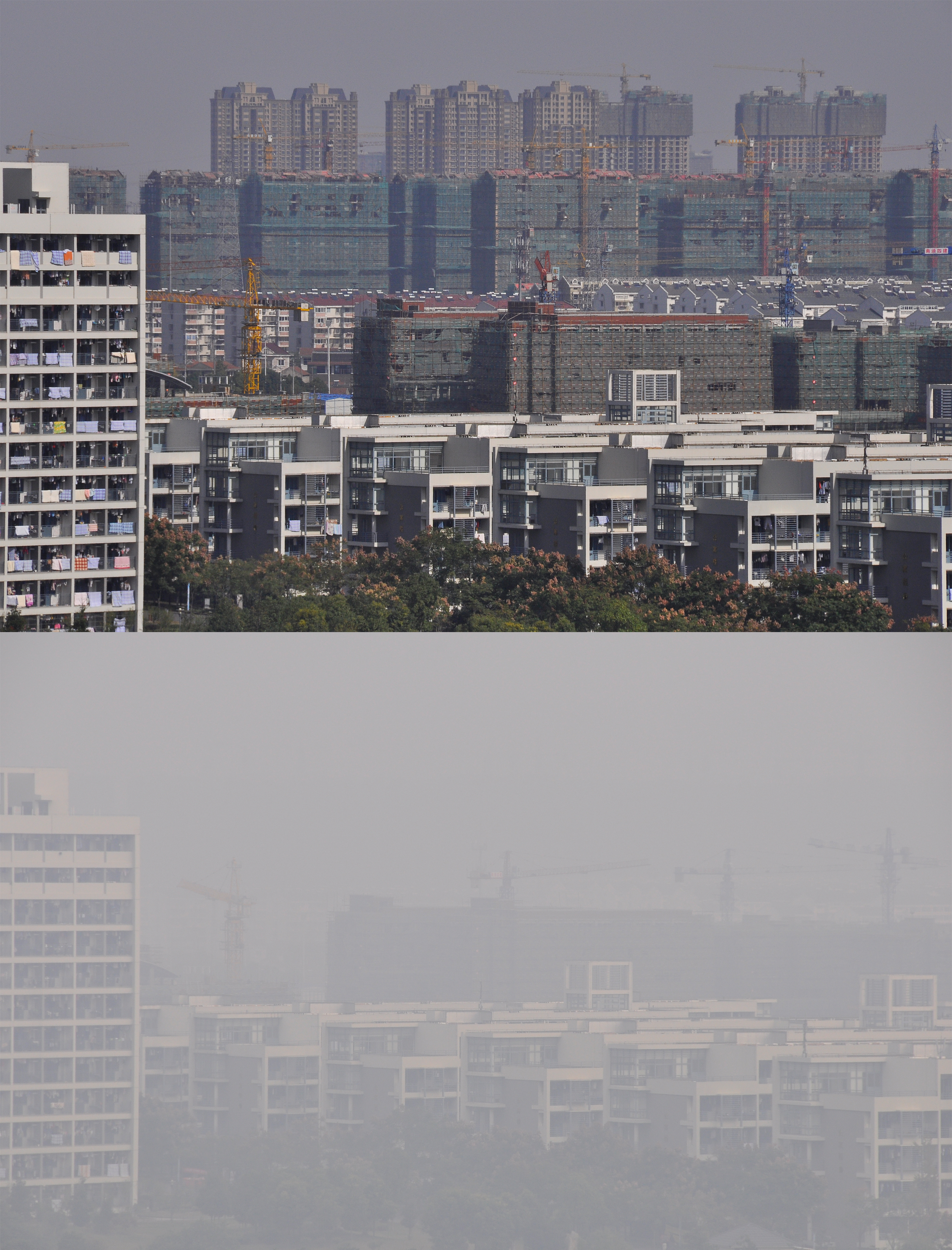pollution nantong combo 3.jpg