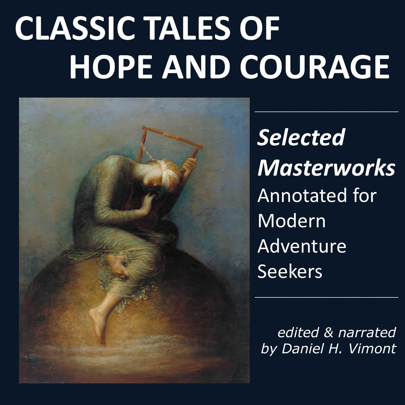 audiobook_cover_classic_tales_of_hope_and_courage.jpg