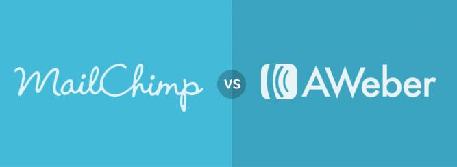 mailchimp-vs-aweber-email-marketing