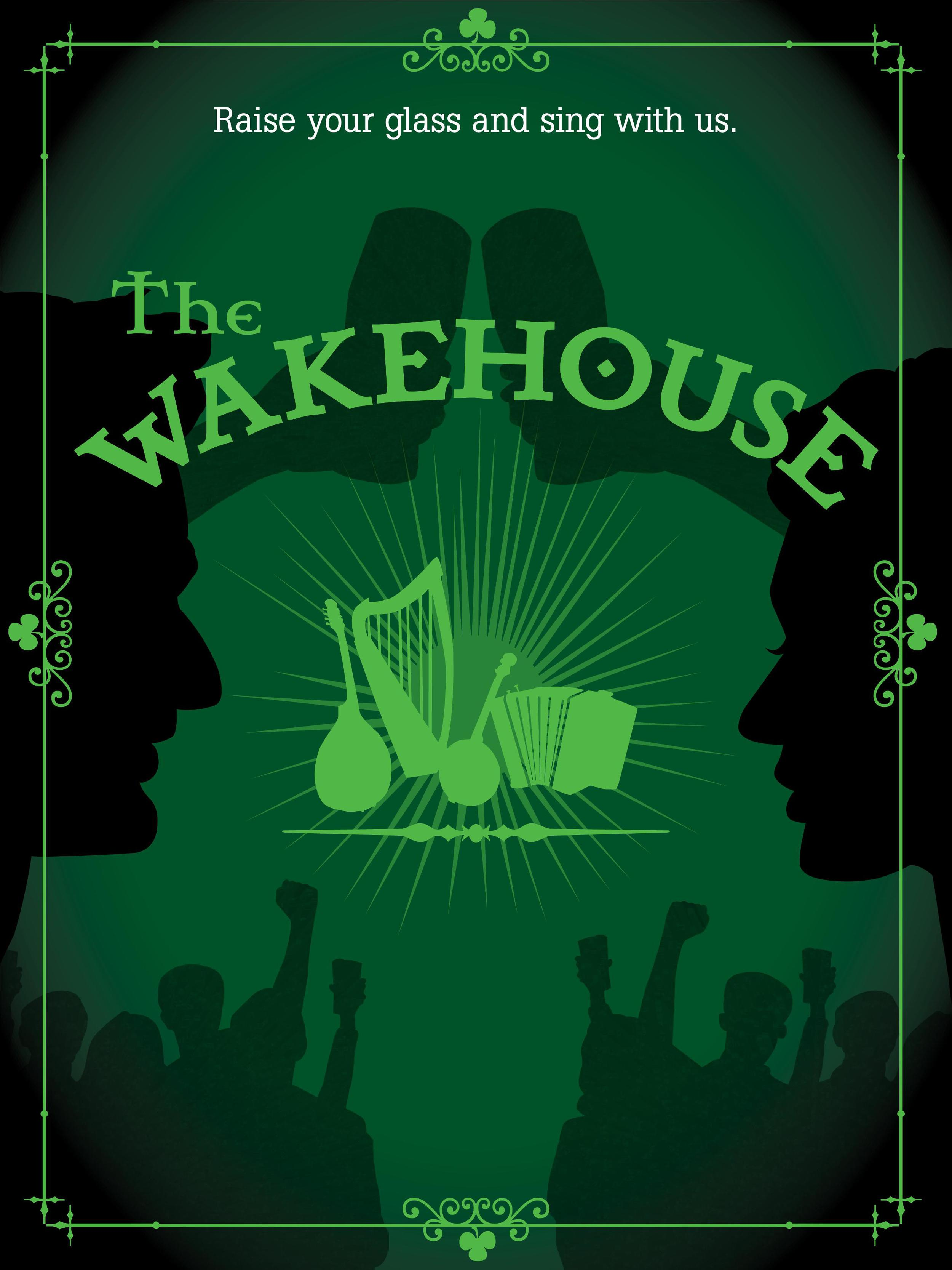 The Wakehouse_000001.jpg