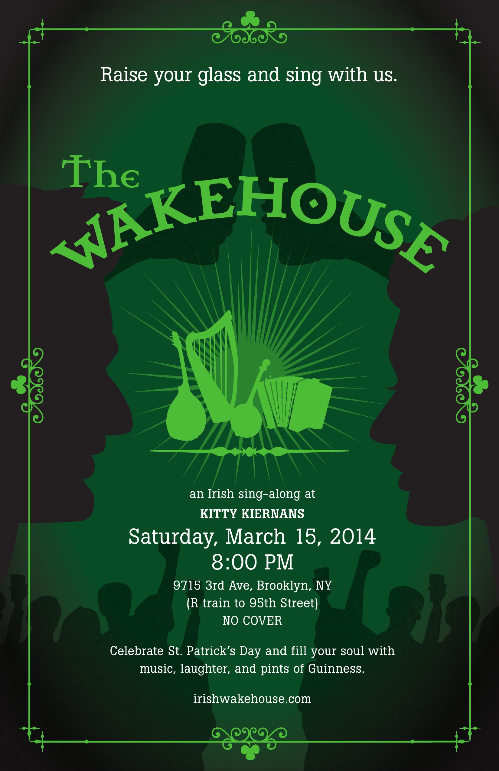 The Wakehouse 15-Mar-2014 poster_000001.jpg