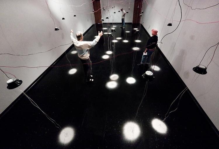 cymatic.jpg
