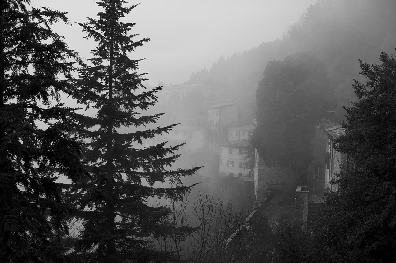 Gombitelli, Italy