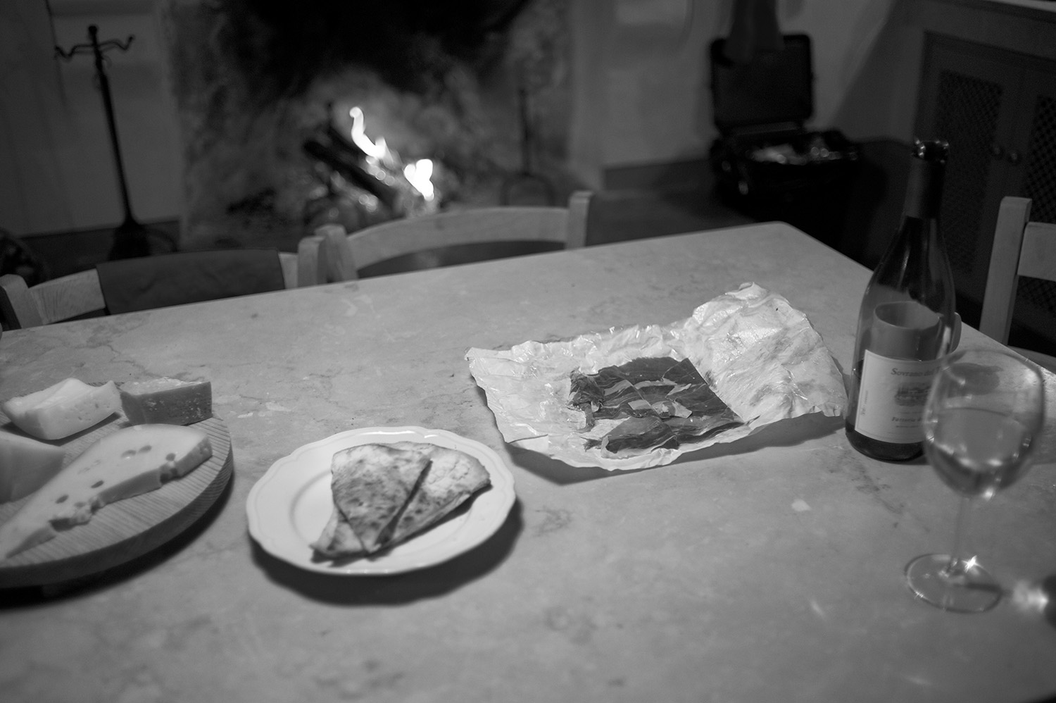 lucca table & fire bw.jpg