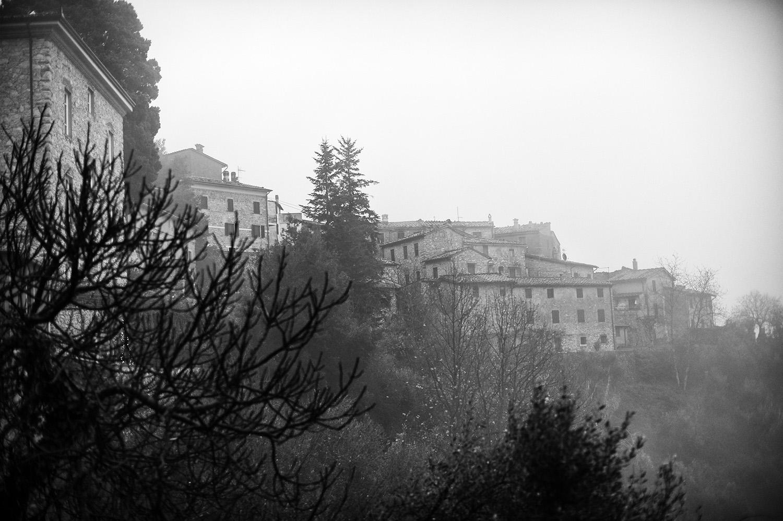 Gombitelli, Italy.