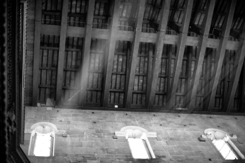 lucca church.jpg