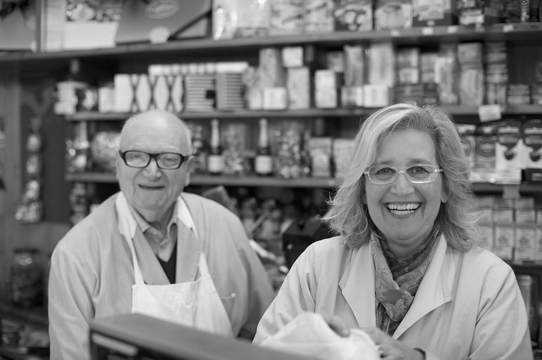 portrait of lucca storekeepers bw.jpg