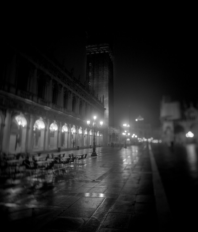 St Marks. Venice, Italy.
