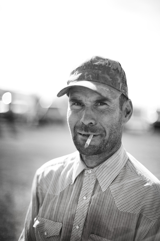 ranchhandportrait.jpg