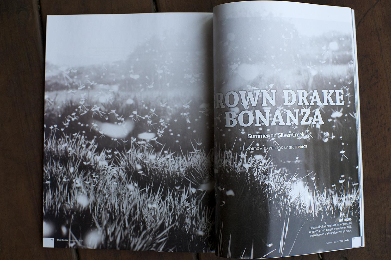 brown drakes the drake magazine.jpg