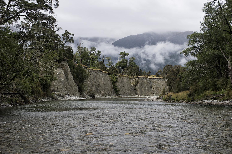 NZ River Grey.jpg