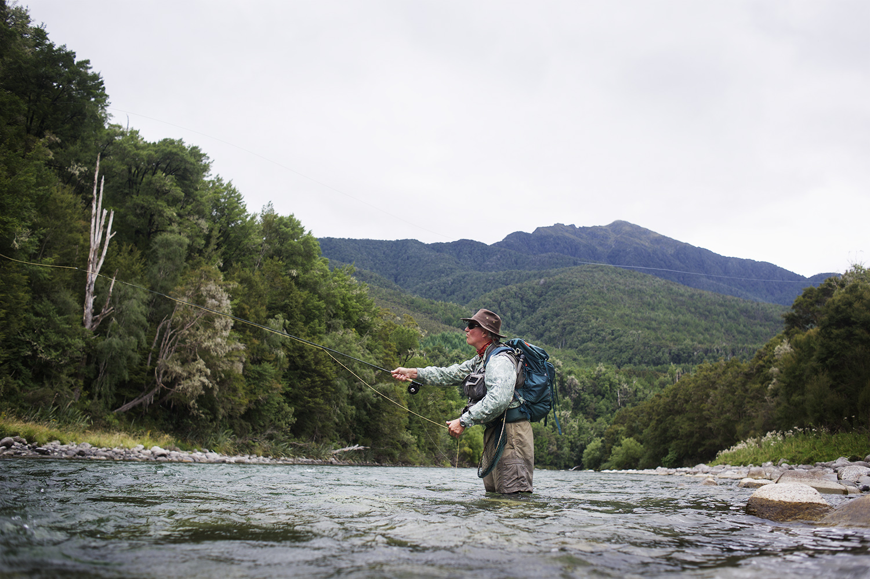 NZ Scott Murray Casting 1.jpg