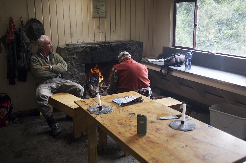 NZ Hut Fire Scott Pete.jpg