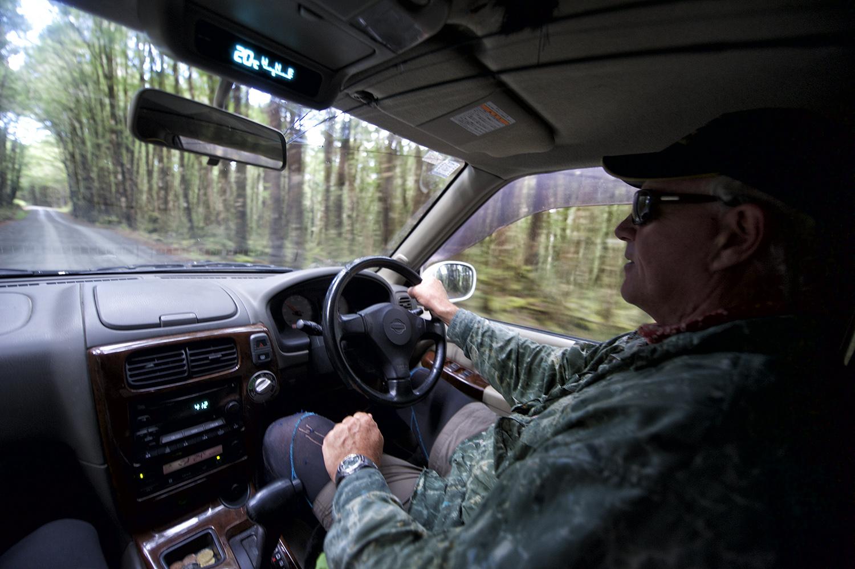 NZ Scott Driving WA.jpg