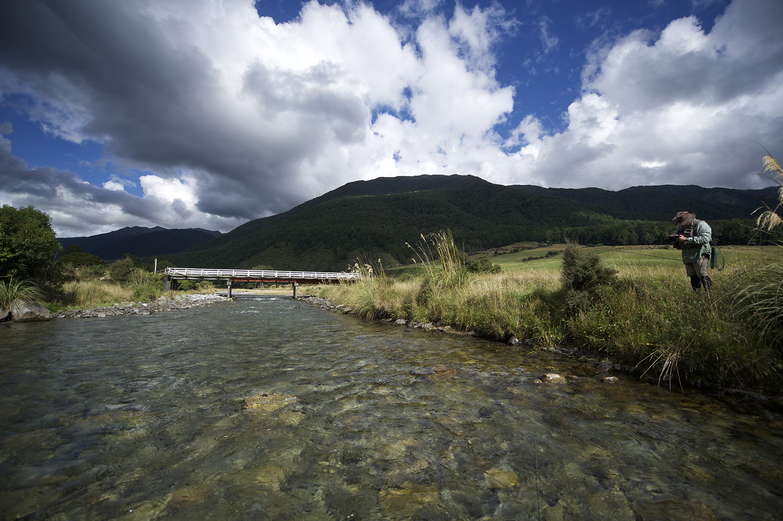 NZ Scott Fly Change River.jpg