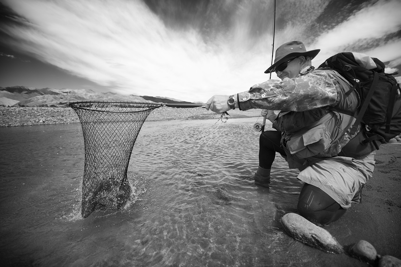 NZ Scott Net Fish BW.jpg
