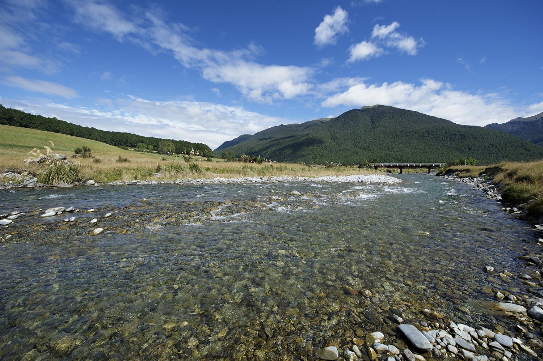 NZ SI River.jpg