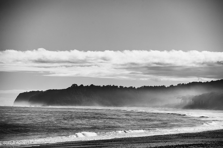 NZ West Coast BW.jpg
