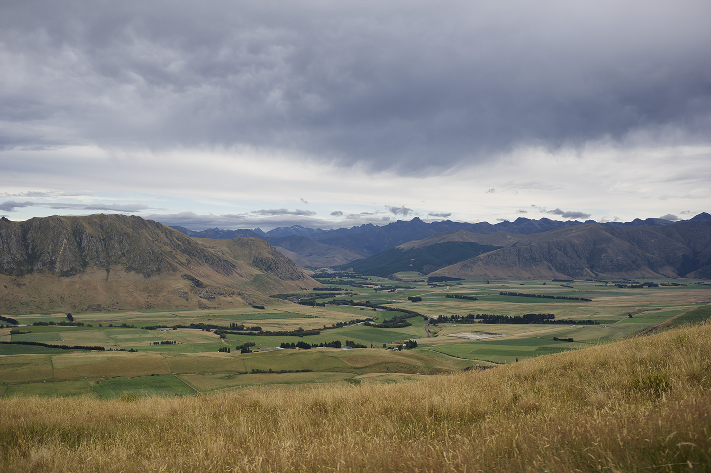 NZ Upper Matara Valley.jpg