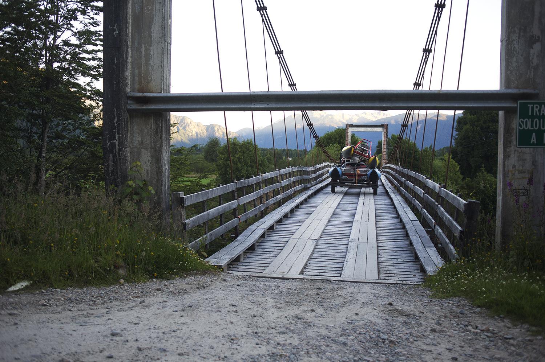 trailer boats bridge.jpg