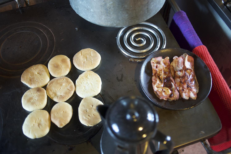 bacon bread stove.jpg