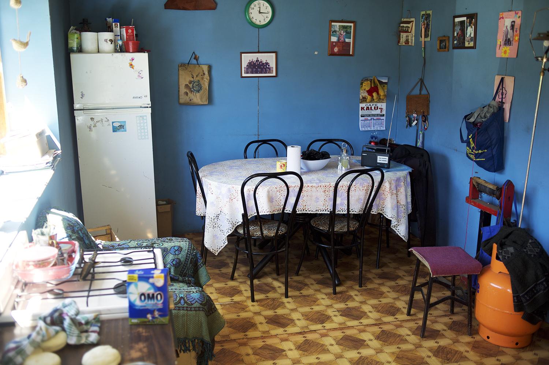 gaucho kitchen.jpg