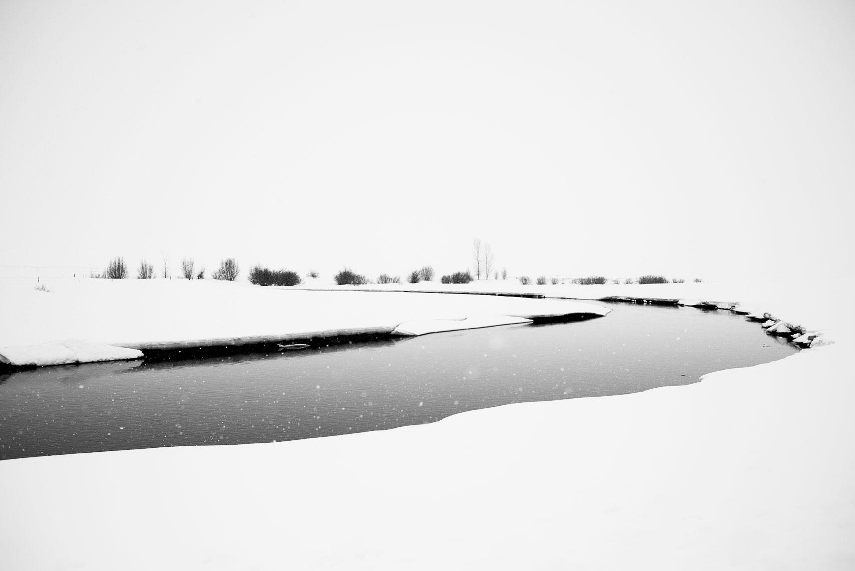silver-creek-winter-17.jpg