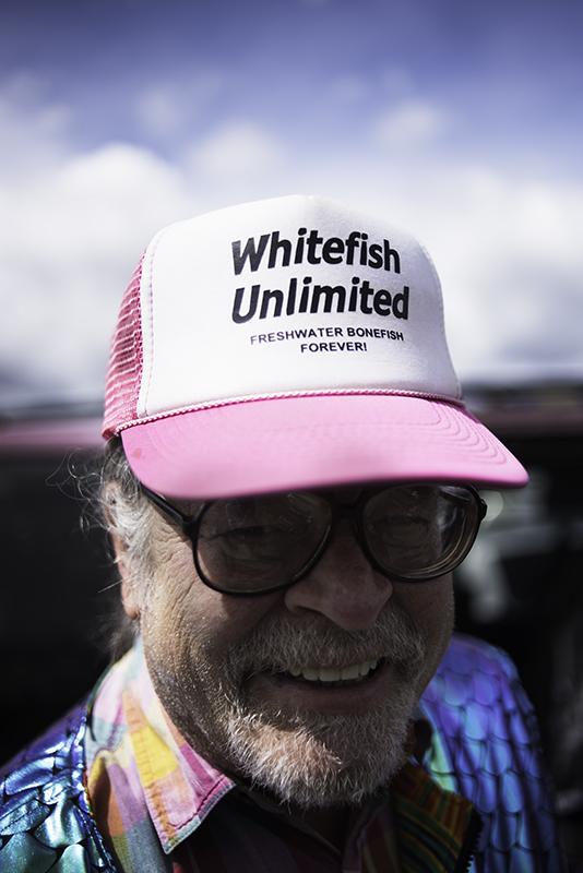 Whitefish Ed