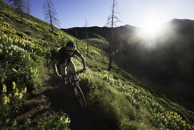 mountain-biking-sun-valley.jpeg