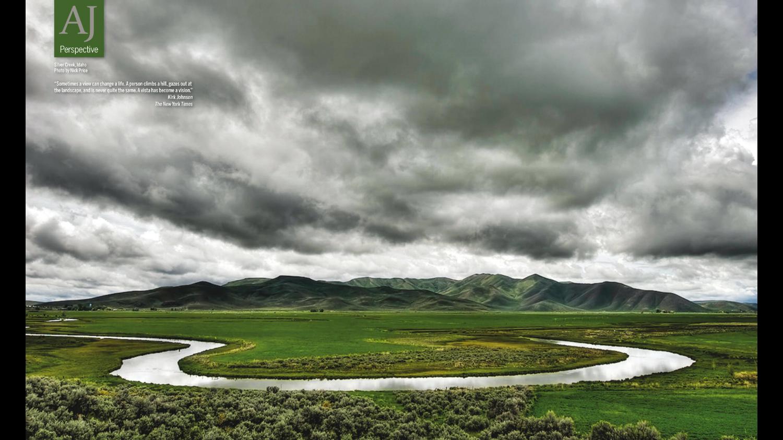 silver-creek-anglers-journal.jpeg