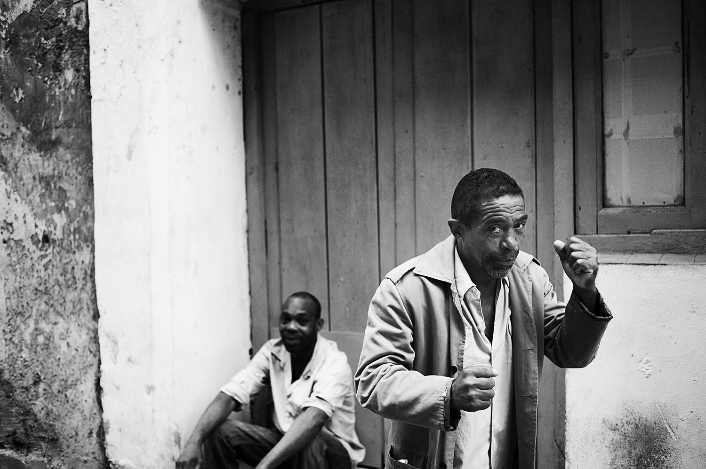 street boxer for web.jpg
