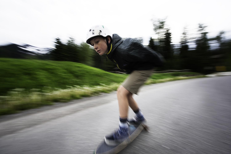 char skating.jpg