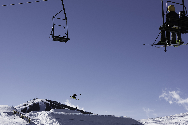 sun valley idaho slopestyle.jpg