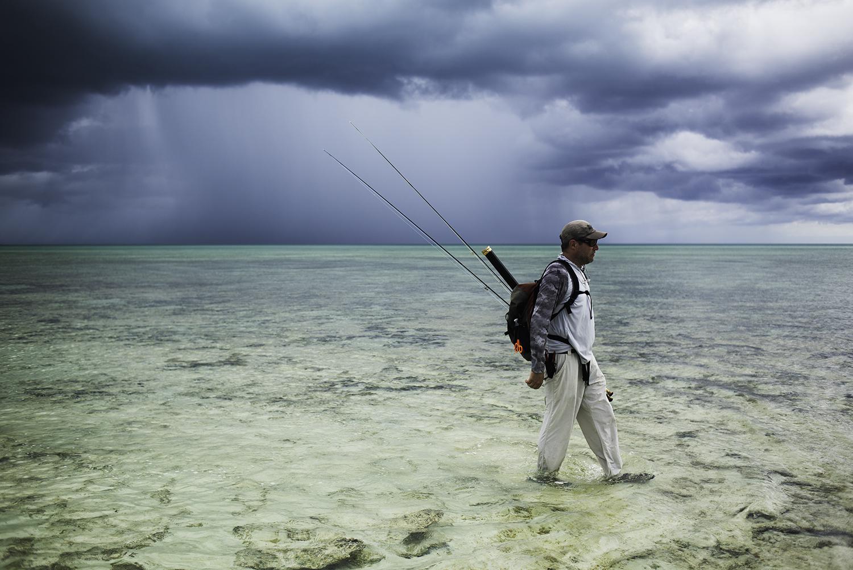 fly fishing andros island.jpg