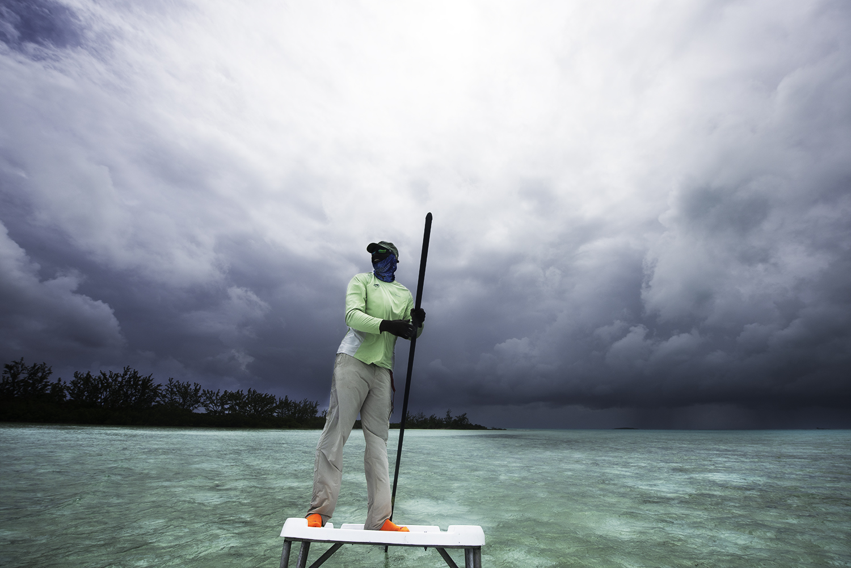 saltwater fly fishing skiff bahamas.jpg
