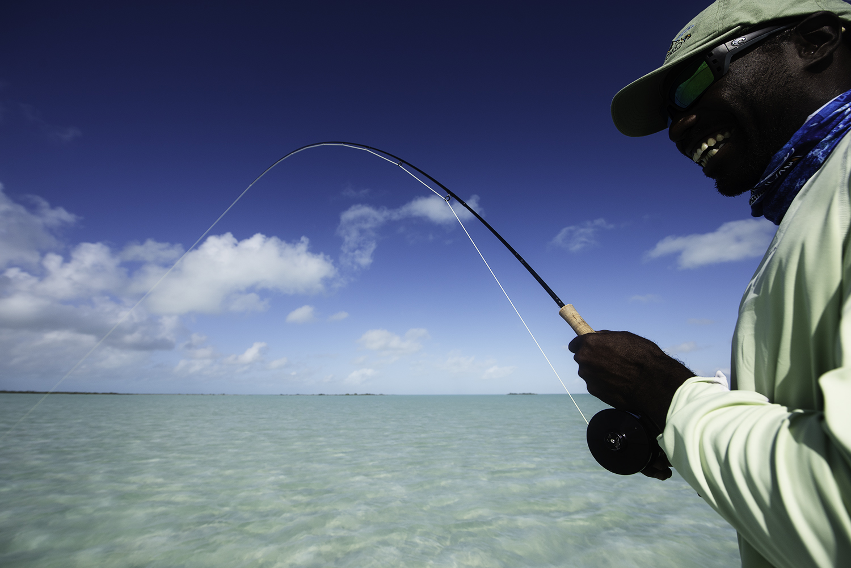 fly fishing andros island.jpg.jpg