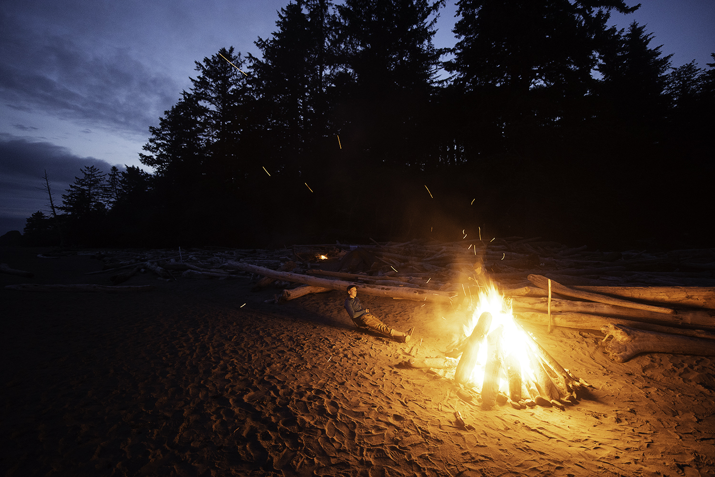 beach fire olympic national park.jpg