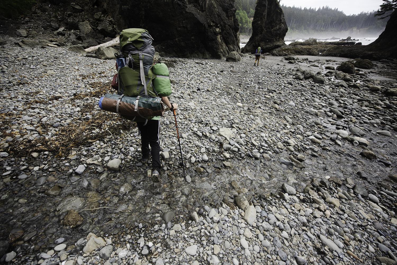 olympic coast backpacking.jpg