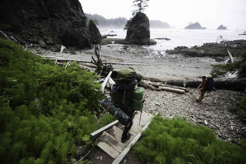 backpacker olympic coast.jpg