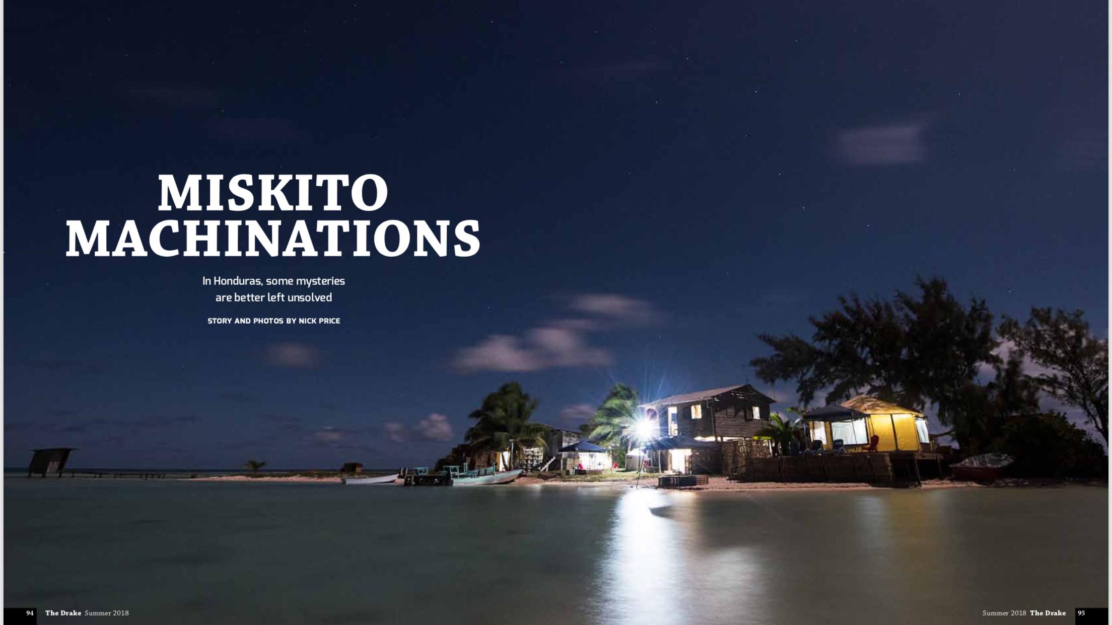 the drake magazine miskito machinations.jpg