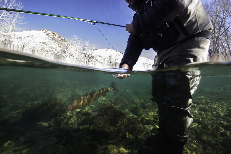 big-wood-river-flyfisherman-split-shot.jpg