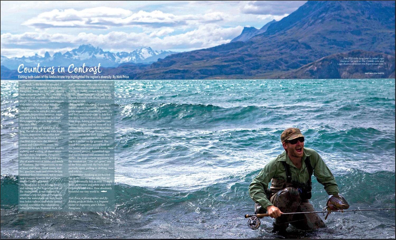 AJ-Patagonia-Piece-Page-3.jpg