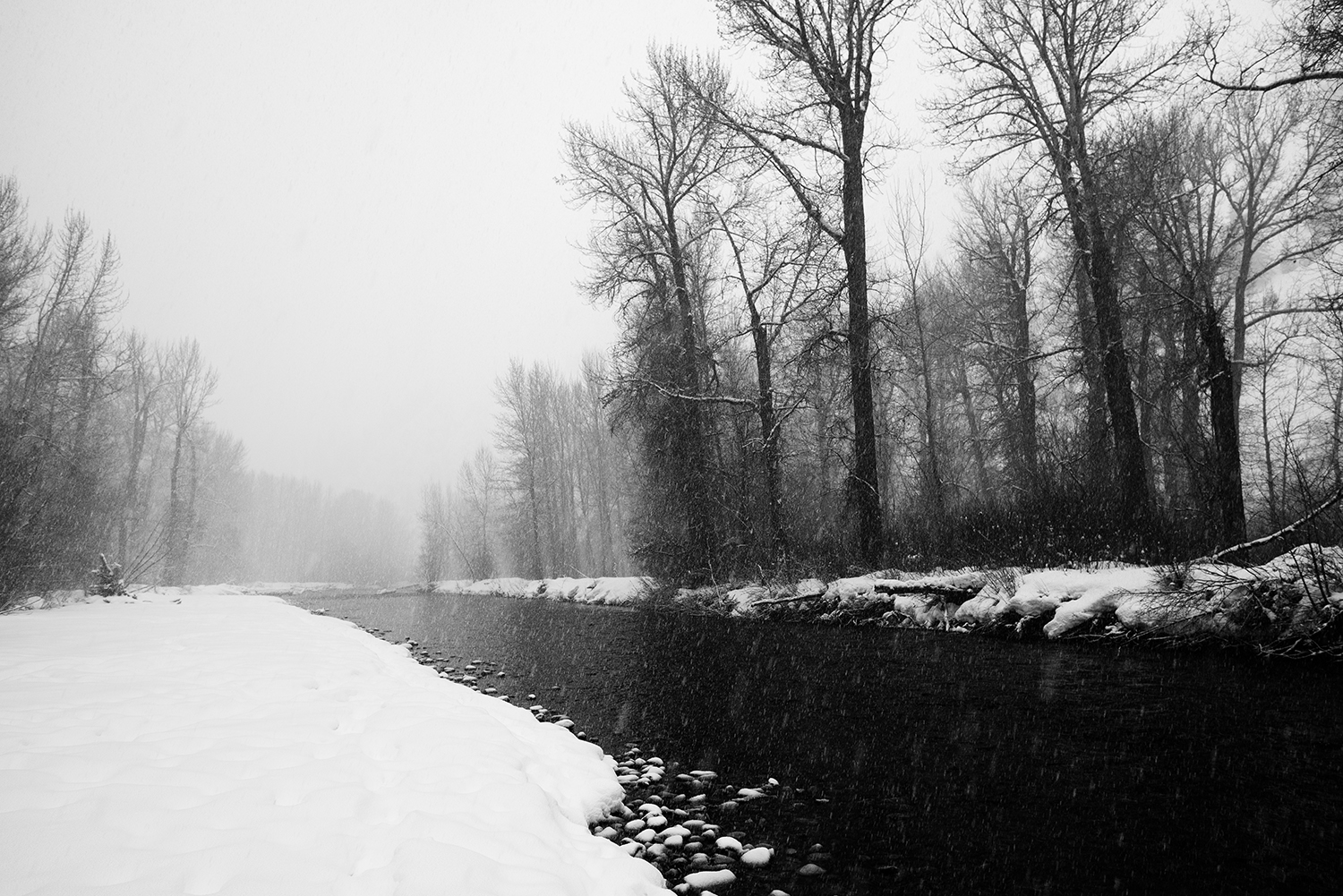 big-wood-river-winter.jpg