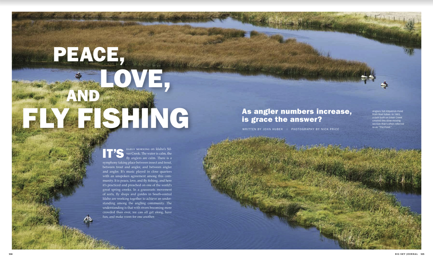 Big Sky Journal Fly Fishing Feature.jpg